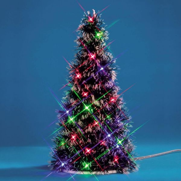 LEMAX - Multi Light Fir Tree