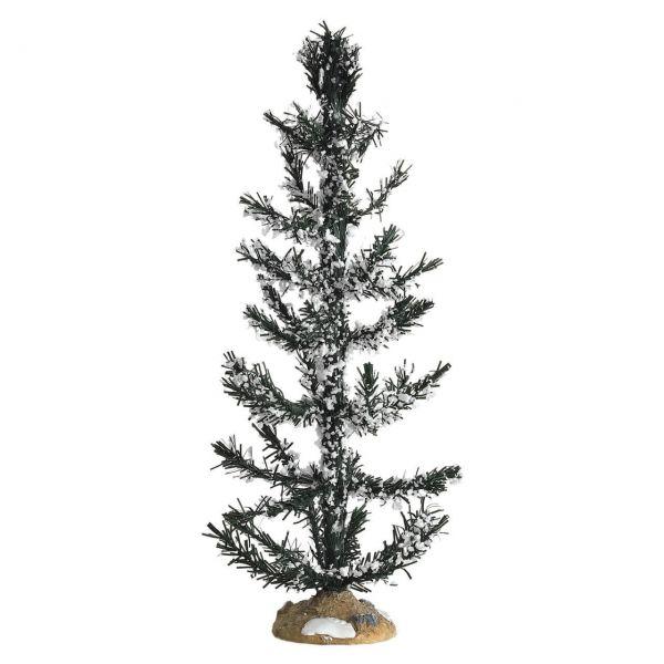 LEMAX - White Pine L