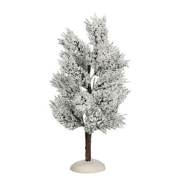 LUVILLE - Winter Alaska Pine