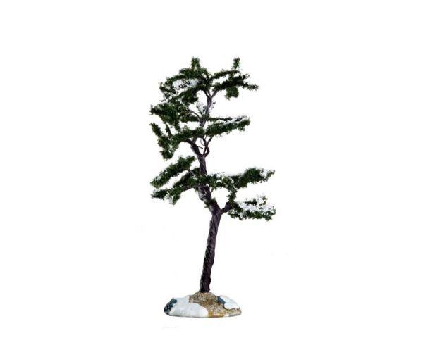 LEMAX - Marcescent Tree M