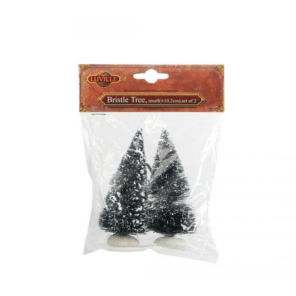 LUVILLE - Bristle Tree S