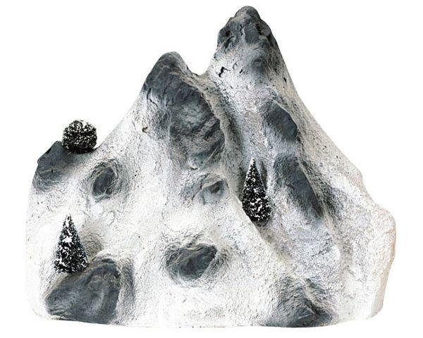 LEMAX - Kleine Felswand