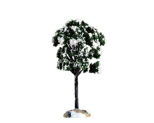LEMAX - Balsam Fir Tree